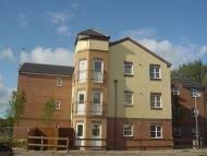 new Flat to rent in Manorhouse Close...