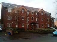 House Share in Trafalgar Road...