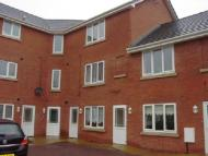 2 bedroom Apartment to rent in Highfield Road, Dudley...