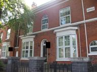 10 bed Town House in Pershore Road...