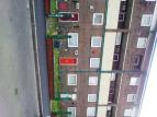 4 bed Flat to rent in Finstall Close...