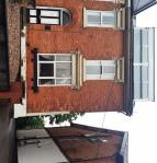 3 bed Flat to rent in Warwick Road, Solihull...