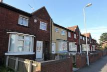 3 bed house in Daley Road, Litherland...