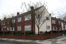1 bedroom Flat in Ford Lane, Ford...
