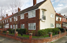 2 bed Flat in Ford Lane, Liverpool...