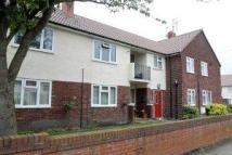 2 bedroom Flat to rent in Chester Avenue, Bootle...
