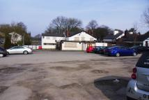 Commercial Property in Junction Road, Bolton