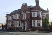 Commercial Property to rent in St. Georges Road, Bolton