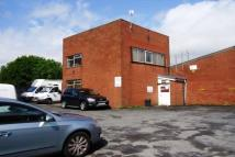 Commercial Property to rent in Cawdor Street, Farnworth...