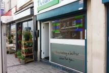 Commercial Property in Higher Market Street...