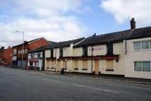 Commercial Property to rent in Blackburn Road, Bolton