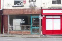 Commercial Property in Halliwell Road...