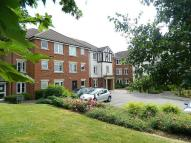 Apartment in Hadlow Road, Tonbridge