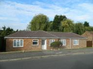4 bed Detached Bungalow for sale in Rodney Avenue, Tonbridge