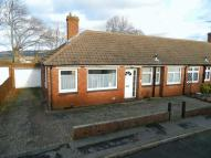 Semi-Detached Bungalow for sale in North View Road...