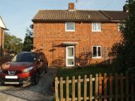 semi detached home in Coventry Road, Tonbridge...