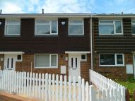 3 bed Terraced property in OPEN HOUSE SAT 14th JUNE...