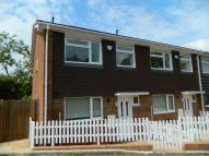3 bed End of Terrace home for sale in Parkside, Halstead...