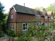 3 bedroom semi detached home for sale in Leigh, Tonbridge