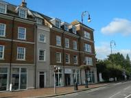 2 bedroom Apartment for sale in Wellington Place...