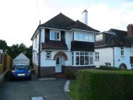 Detached house in Deakin Leas, Tonbridge