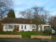 3 bed Detached Bungalow for sale in Ashley Road...