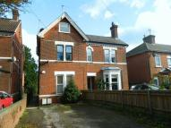 Pembury Road Apartment for sale