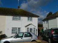 3 bedroom semi detached house for sale in Raeburn Close, Tonbridge