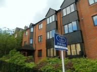 Apartment in Granville Road, Sevenoaks