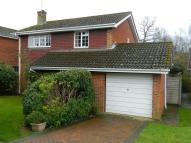 property for sale in Well Close, LEIGH