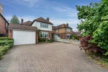 Detached house for sale in OPEN HOUSE SAT 5th JULY...