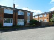 Maisonette for sale in London Road, Tonbridge