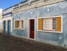 4 bed Village House for sale in Tavira, Algarve