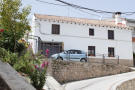 5 bedroom Country House in Andalusia, Granada...