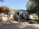 2 bedroom Detached Villa in Pinar De Campoverde...
