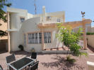 Detached Villa in Guardamar del Segura...