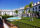 Apartment for sale in Vélez de Benaudalla...