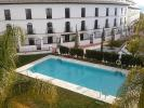 2 bed Apartment in Vélez de Benaudalla...