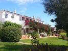23 bed Villa for sale in Silves, Algarve