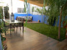 Town House for sale in Massamagrell, Valencia...