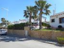 Detached Villa in Algorfa, Alicante...