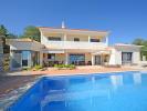 Villa for sale in Loulé, Algarve