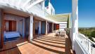new Apartment for sale in Gandía, Valencia...