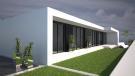La Marina new development for sale