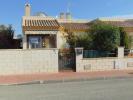 Villa for sale in Murcia, Sucina