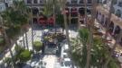 2 bedroom Penthouse in Villamartin, Alicante...