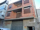 new Apartment in Torrevieja, Alicante...