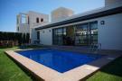 Semi-detached Villa for sale in Sucina, Murcia