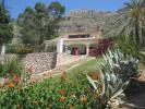 Villa for sale in La Drova, Valencia...