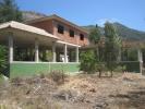 new development for sale in La Drova, Valencia...